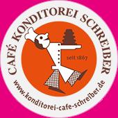 Café Schreiber